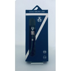 USB Cable - Micro USB MDDSRL
