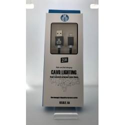 USB Cable -Lightning MDDSRL