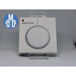 Apple Alimentatore MagSafe