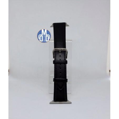 LCD+TOUCH COMPATIBILE CON APPLE IPHONE 8  PLUS NERO